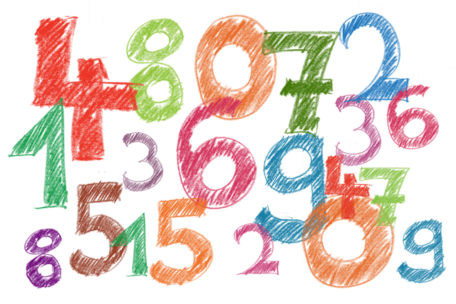 Как узнать кадастровый номер по условному номеру