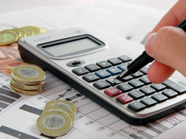 Продажа подаренной квартиры в собственности менее 3 лет: нюансы