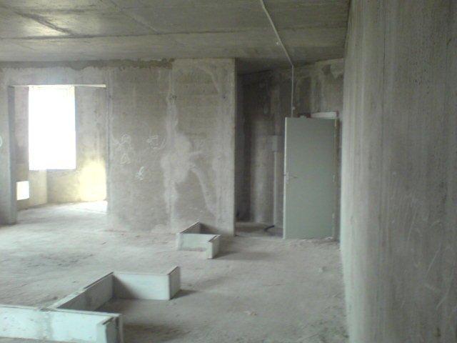 Согласование перепланировки квартиры: как оформить самостоятельно