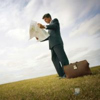 Землепользователи — кто это, права и обязанности собственников