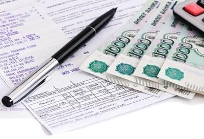 Документы на субсидию | Оформление субсидии на квартплату