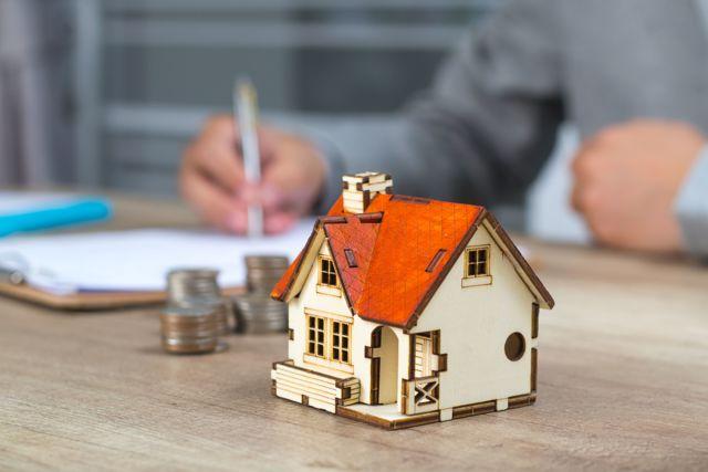 Можно ли купить землю на материнский капитал