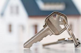Выселение из служебного жилья | Судебная практика