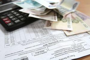 Возмещение коммунальных услуг по договору аренды