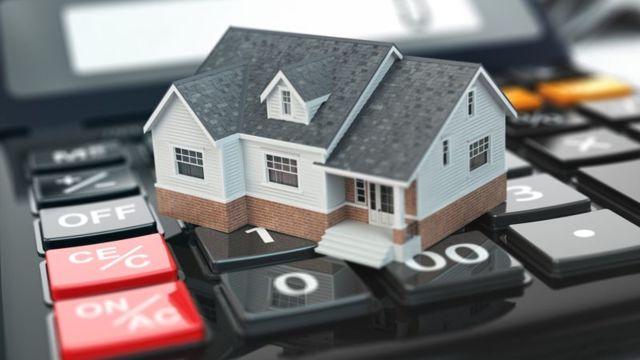 Как правильно рассчитать налог с продажи квартиры