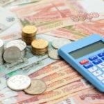 Сдача квартиры в аренду на 11 месяцев — налоги платятся или нет