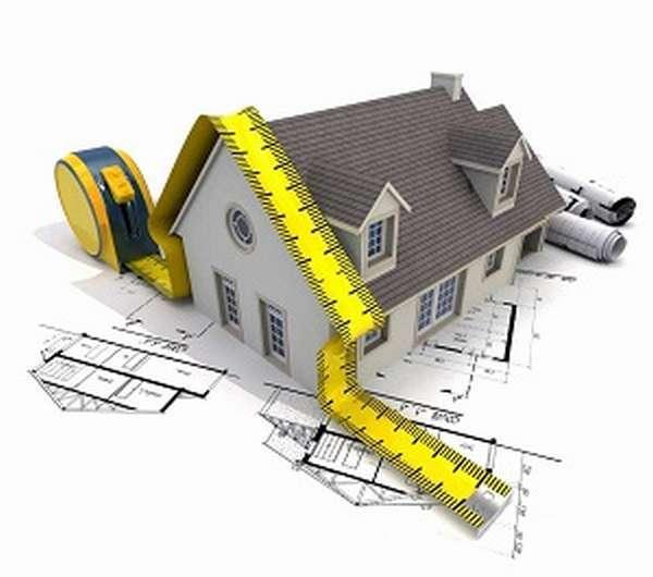 Требования к подготовке технического плана здания, помещения