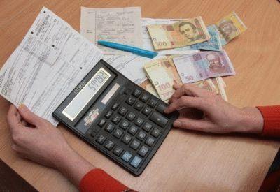 Жилищная субсидия военнослужащим | Расчет субсидии калькулятором