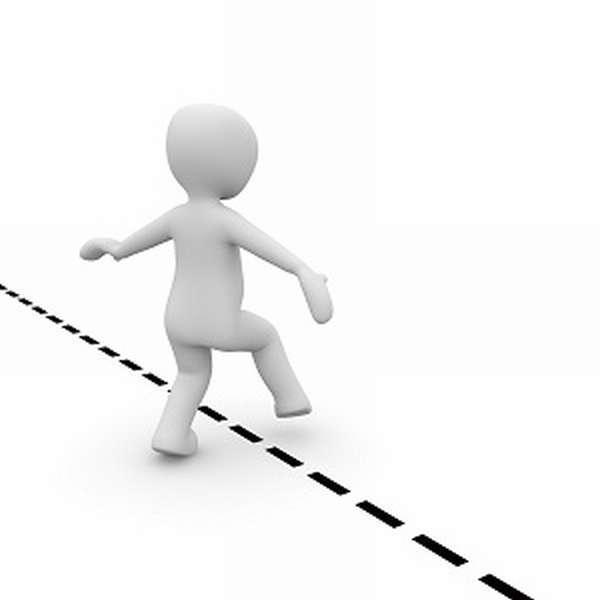Красная линия застройки — линии регулирования