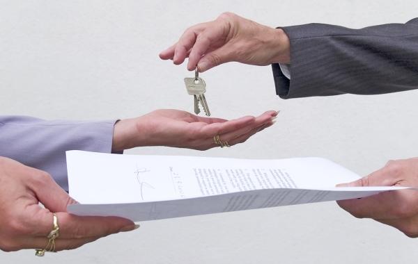 Кто имеет право на приватизацию квартиры | cколько раз можно приватизировать жилье одному человеку
