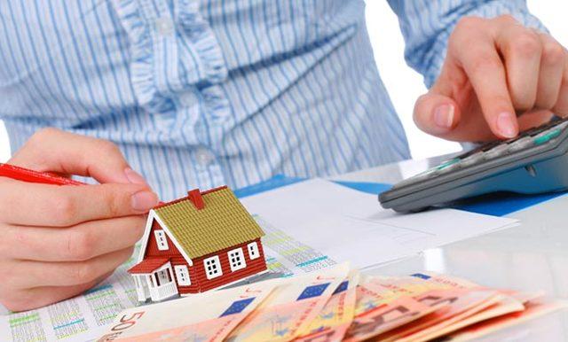 Как часто устанавливается кадастровая стоимость квартиры, участка