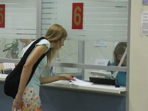 Технический паспорт на квартиру: где и как получить, срок действия