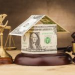 Кадастровая стоимость квартиры: что такое, из чего складывается