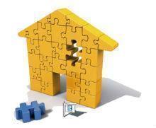 Ипотека на долевое строительство: порядок заключения договора