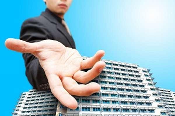 Сдача квартиры в аренду без уплаты налогов: чем грозит неуплата