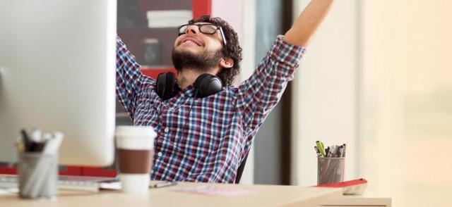 Как выписать человека из квартиры — положения и порядок действий