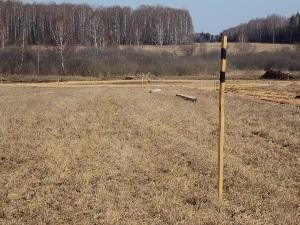 Межевание земельного участка: что это такое и для чего оно нужно