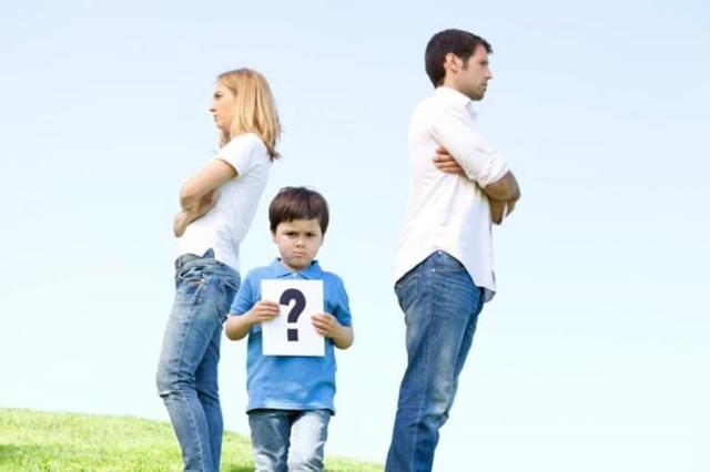 Если ребенок прописан в квартире, имеет ли он право собственности