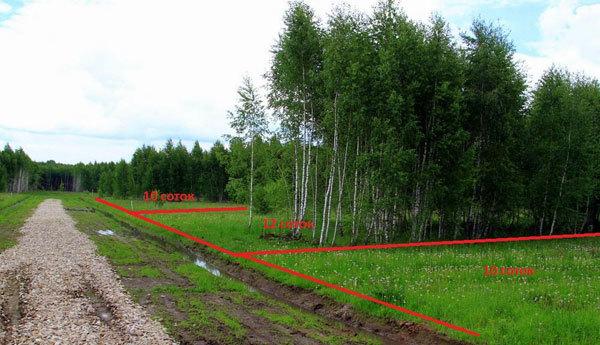 Объединение земельных участков | Порядок оформления