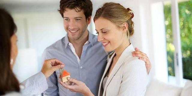 Субсидии молодым семьям на недвижимость