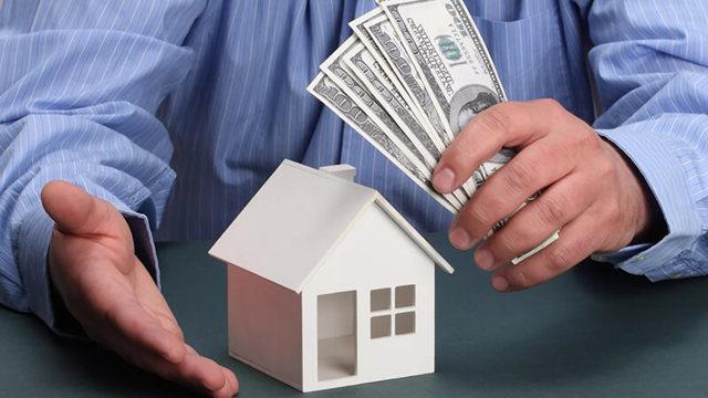 Ипотека на долю в квартире: условия покупки