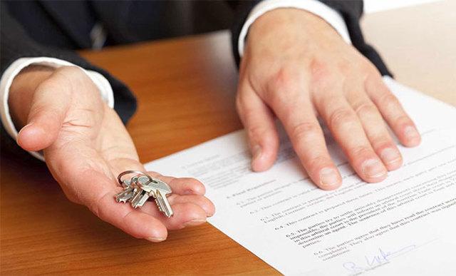Переуступка ипотеки — права на квартиру в ипотеку по переуступке