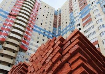 Точечная застройка — что такое уплотнительные застройки в городе