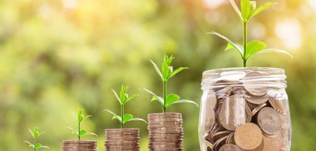 Сколько стоит приватизировать земельный участок