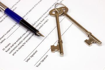 Как рассчитать кадастровую стоимость квартиры | Расчет стоимости