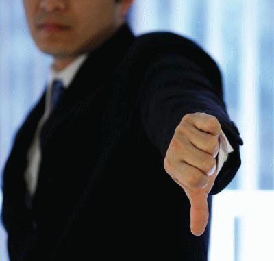 Что лучше ТСЖ или ЖСК — разница организаций