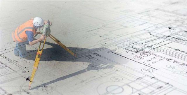 Срок действия инженерных изысканий для проектирования