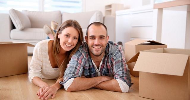 Что такое ипотека на квартиру: как взять и с чего начать