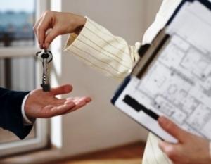 Какие документы нужны для приватизации квартиры | Перечень и описание документов
