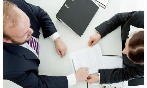 Выкуп неустойки по ДДУ юридическим лицом: риски
