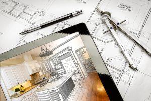 Как узаконить перепланировку квартиры   Порядок и возможность перепланировки