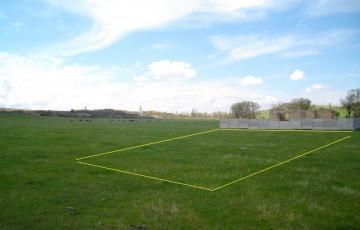 Как оформить в собственность арендованный земельный участок