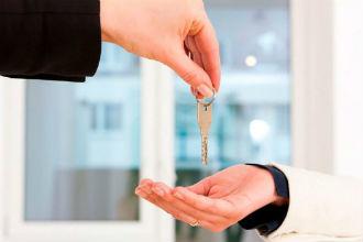 Отказ от приватизации: как отказаться от доли в приватизированной квартире