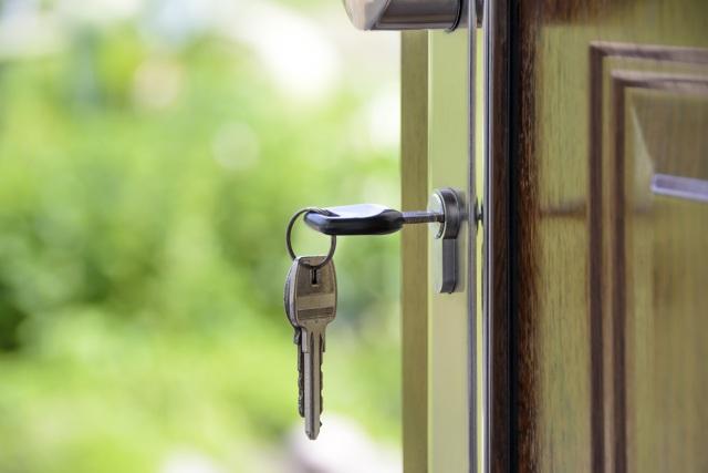 Оформление квартиры в собственность — права владения жильем