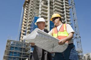 Как проверить застройщика на надежность при покупке квартиры