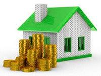 Налоговый вычет при покупке квартиры на ребёнка