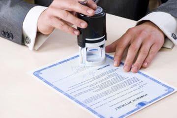 Кадастровый паспорт земельного участка или здания: что такое, как получить