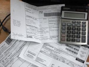 Влияет ли временная регистрация на коммунальные платежи