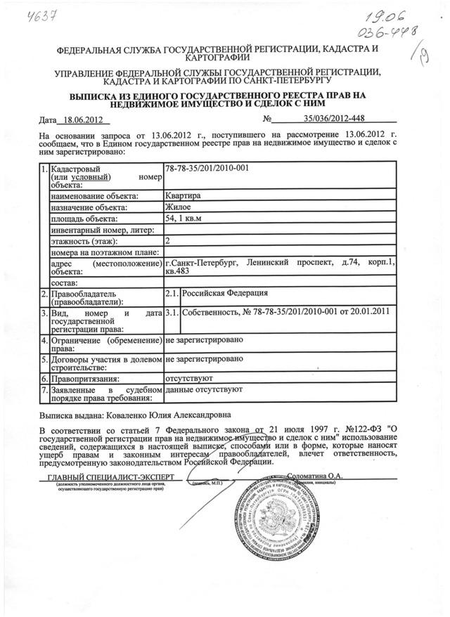 Временная регистрация для граждан Украины в РФ