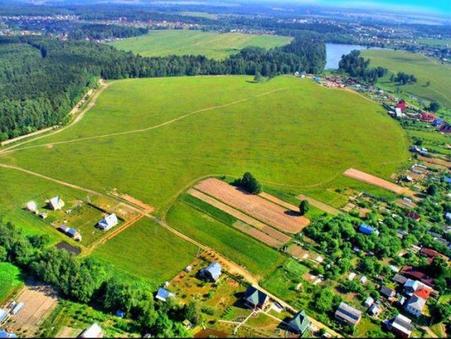 Как перевести землю из СНТ в ИЖС: перевод земельного участка