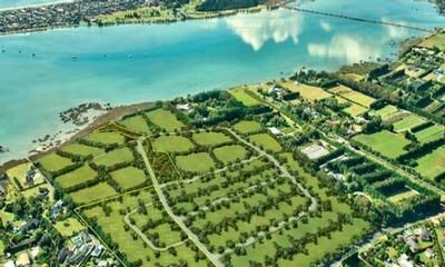 Аренда земельного участка, находящегося в муниципальной собственности