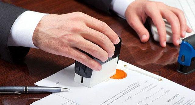 Регистрация ДДУ в Росреестре, МФЦ, электронно: документы, срок