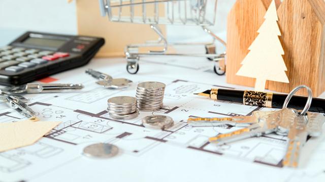 Субсидия на приобретение жилья госслужащим: правила получения