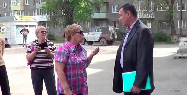 Правление ТСЖ — ЖК РФ о правлении товарищества собственников жилья