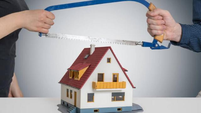 Квартира куплена до брака — кто наследник после смерти собственника
