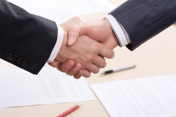 На что обратить внимание - договор долевого участия в строительстве ФЗ 214